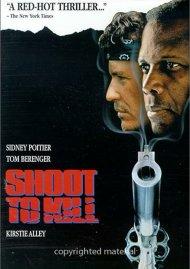Shoot To Kill Movie