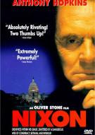 Nixon Movie