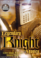 Legendary Knight Movies Movie