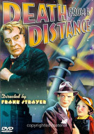 Death From A Distance Movie