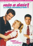 Win A Date With Tad Hamilton! (Widescreen) Movie