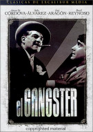 El Gangster Movie