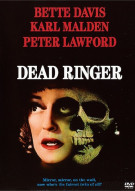 Dead Ringer (Warner) Movie