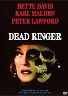 Dead Ringer (Warner) Movie