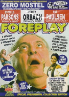 Foreplay (Troma) Movie