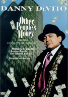 Other Peoples Money Movie