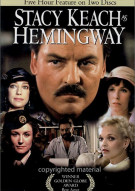 Hemingway Movie