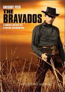 Bravados, The Movie