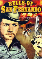 Bells Of San Fernando Movie