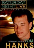 Saturday Night Live: The Best Of Tom Hanks Movie