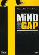 Mind The Gap Movie