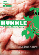 Hukkle Movie