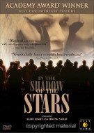 In The Shadow Of The Stars Movie