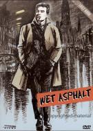 Wet Asphalt Movie