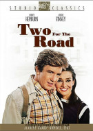 Two For The Road Movie