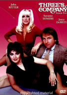 Threes Company: Season Five Movie
