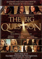 Big Question, The Movie