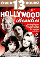 Hollywood Beauties Movie