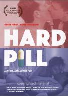 Hard Pill Movie