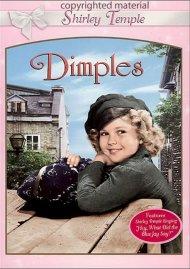 Dimples Movie