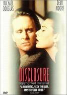 Disclosure Movie
