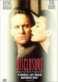 Disclosure Movie