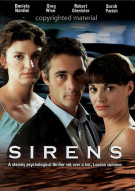 Sirens Movie