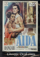 Verdi: Aida - Sophia Loren Movie