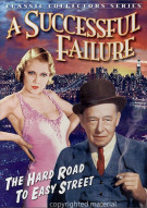Successful Failure, A (Alpha) Movie