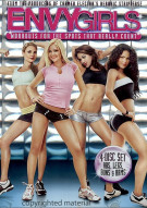 Envy Girls: Workouts For The Spots That Really Count Movie