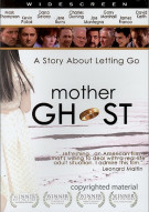 Mother Ghost Movie
