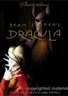 Bram Stokers Dracula: Collectors Edition Movie