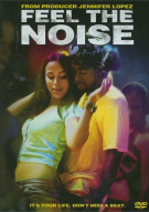 Feel The Noise Movie