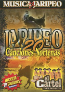 Jaripeo 20 Canciones Nortenas Movie