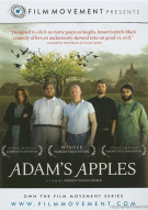 Adam's Apples Movie
