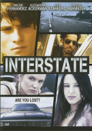 Interstate Movie