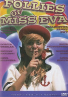 Follies Of Miss Eva Movie