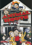 National Lampoons Animal House: 30th Anniversary Edition Giftset Movie