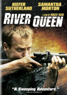 River Queen Movie