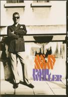 Paul Weller: As Is Now Movie