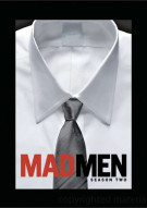 Mad Men: Season Two Movie