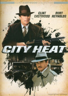 City Heat Movie
