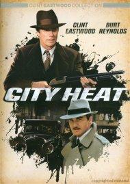 City Heat Movie