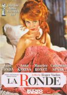 La Ronde Movie