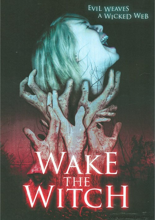 Wake The Witch Movie