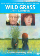 Wild Grass Movie