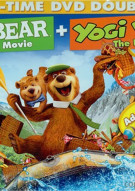 Yogi Bear (2010) / Yogi The Easter Bear (2 Pack) Movie