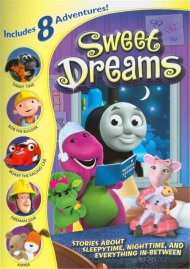 HIT Favorites: Sweet Dreams Movie