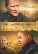 Grace Card, The Movie