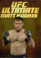 UFC Ultimate Matt Hughes Movie